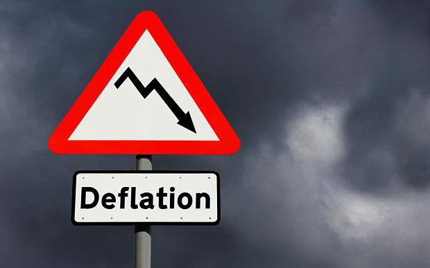 nemet-gazdasag-deflacio