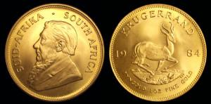 Krugerrand01