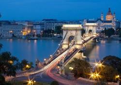 lanchid-magyar-turizmus-nemet-kft