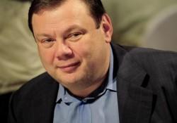 Michail-Fridman