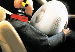 airbag_visszahivas