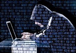 nemet_hacker