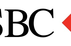 hsbc-logo1