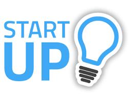 startup-projektek