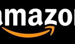 amazon_com