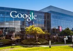google_headquarters