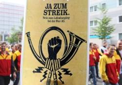 nemet_sztrajk