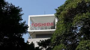 toshiba_gazdasagi_merleg_japan